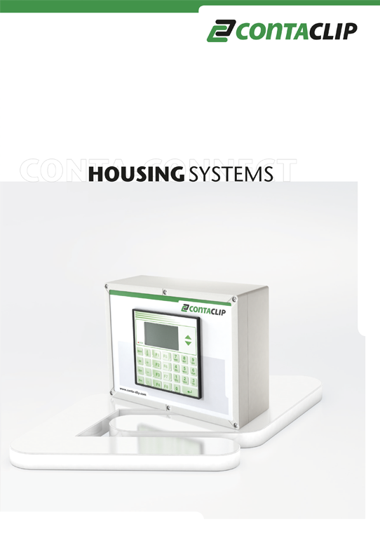 Housing Systems